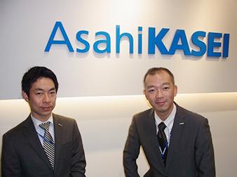 asahikasei_01