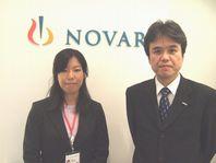 novartis01