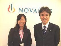 novartis04