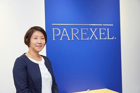 parexel_05