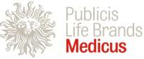 plm_logo