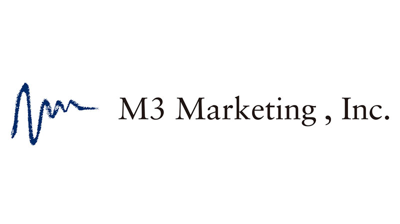 M3 Marketing, Inc.