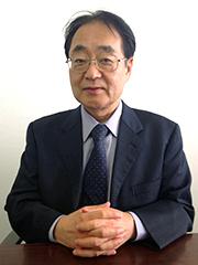 代表取締役 安田 雅仁